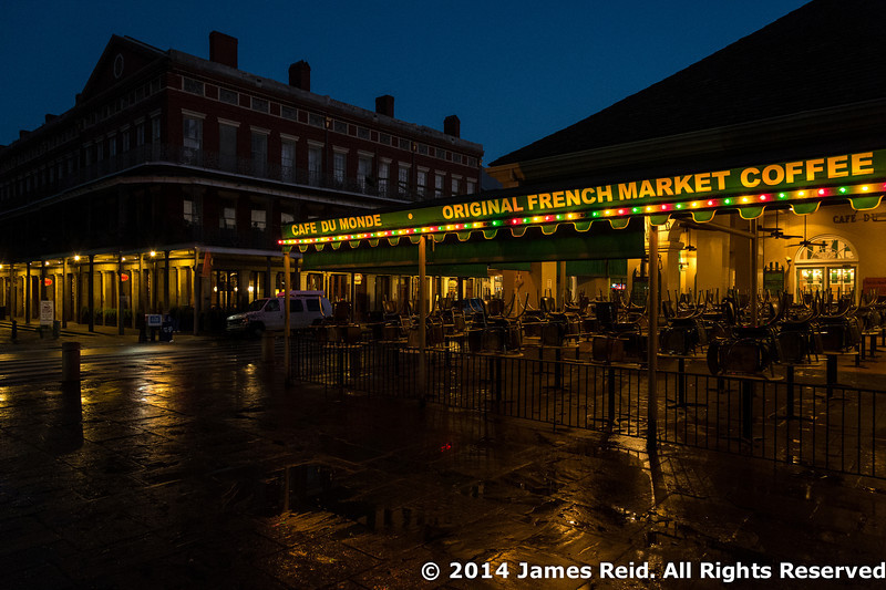 JimReid-New Orleans-13