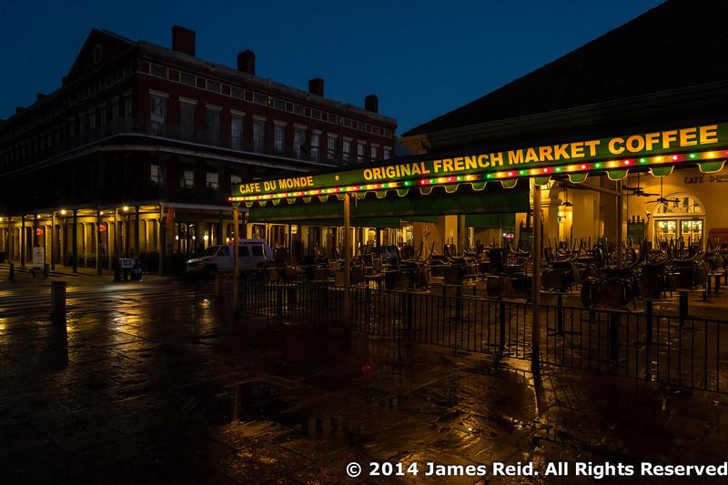 JimReid-New Orleans-13