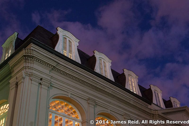 JimReid-New Orleans-12