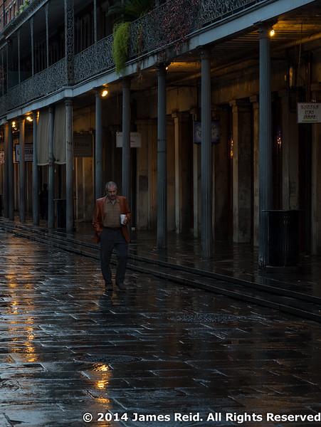 JimReid-New Orleans-37