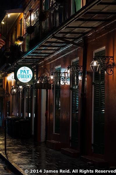 JimReid-New Orleans-32