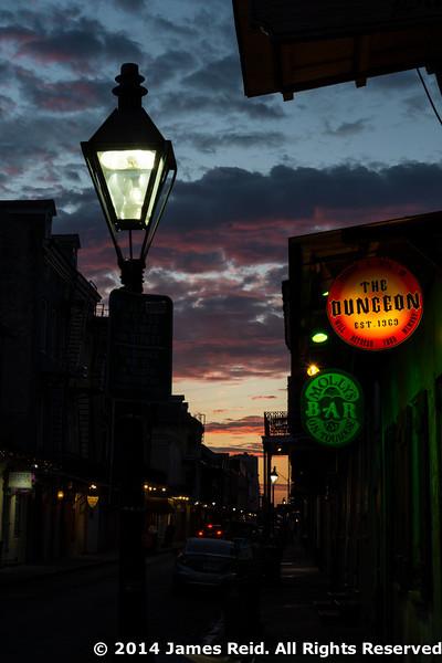JimReid-New Orleans-51
