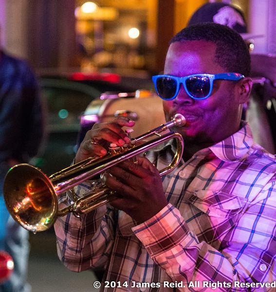 JimReid-New Orleans-1