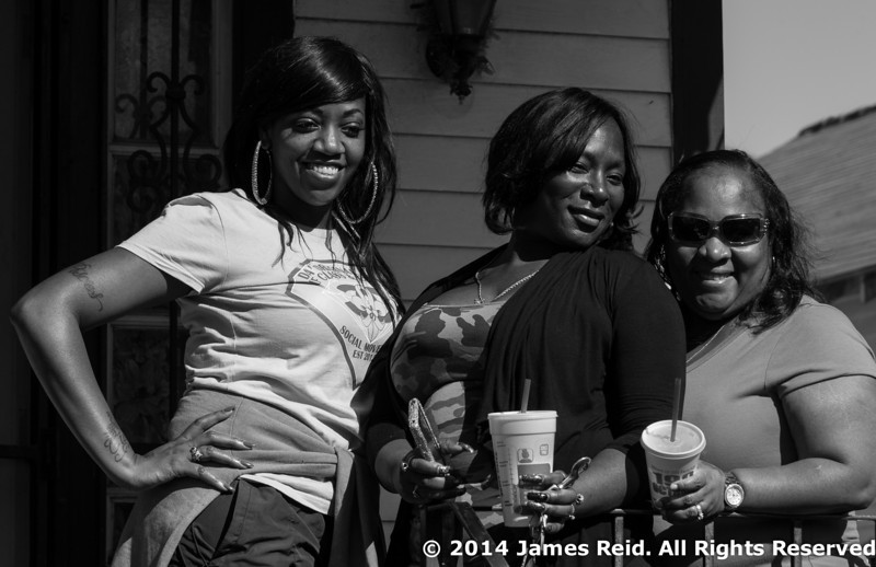 JimReid-New Orleans-18