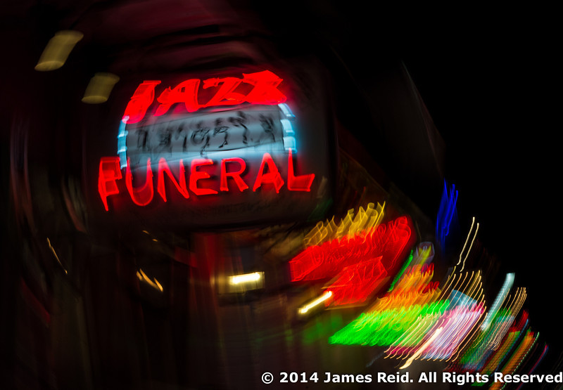 JimReid-New Orleans-46