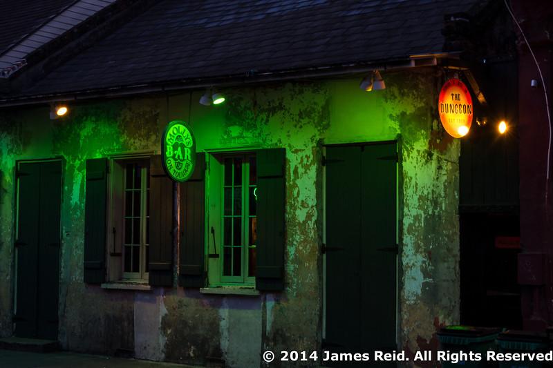 JimReid-New Orleans-52