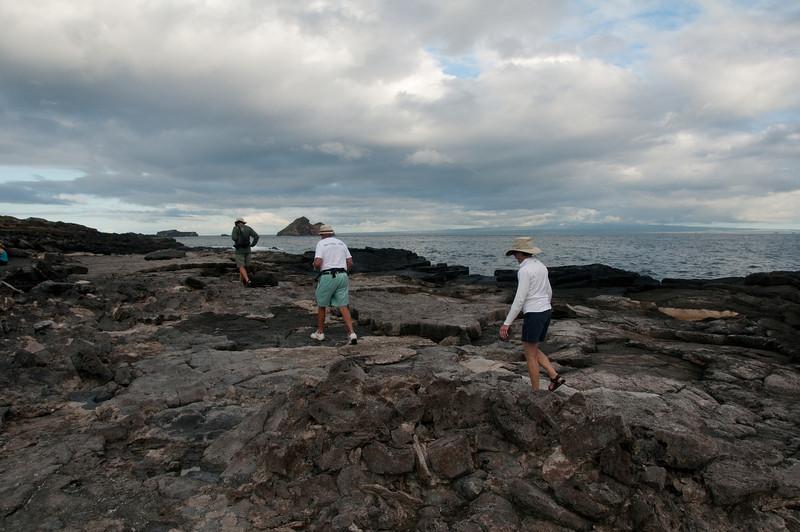 Rabida Island (50)