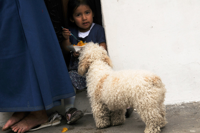 Otavalo Market (32)