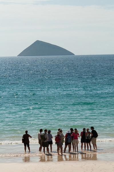 Floreana Island (32)