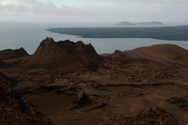 Bartolome Island (13)