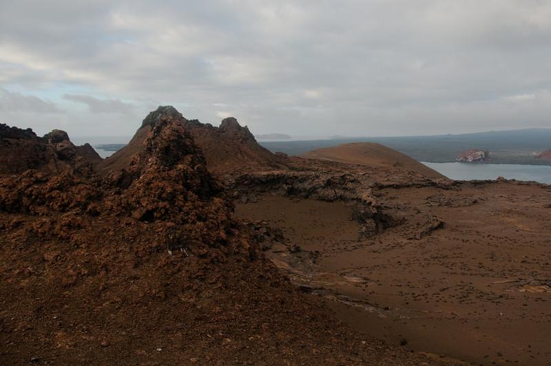 Bartolome Island (9)