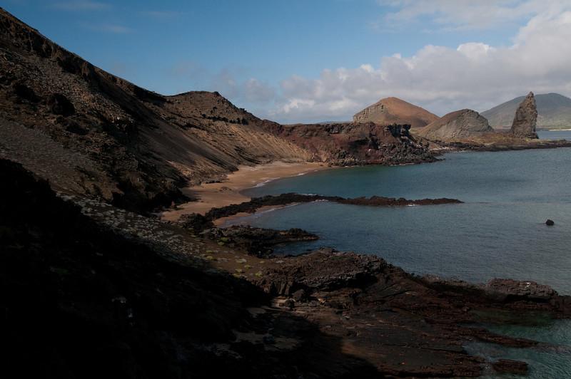 Bartolome Island (34)