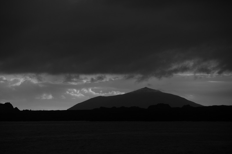 Bartalome Island