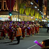 Chinese New Year Parade -  Sydney