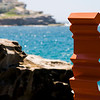 Bondi Sculptures By The Sea 2010