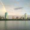 Boston Rainbow