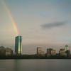 Boston Rainbow Revisited