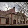 Weld Boathouse - 310/365
