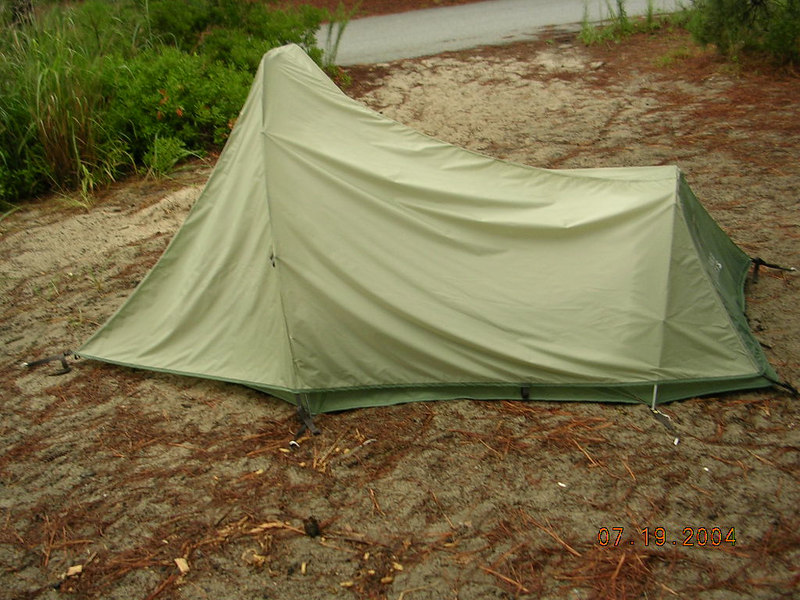 <h2>It's My Tent!</h2>Put up not so painstakenly my me, William Maxwell. I put this up 10 at night with no flashlight at all.  @ this is the campground  where I stayed for free!!! Unreserved! Here at Cape Henlopen State Park, in Delware the state of tax free shopping.