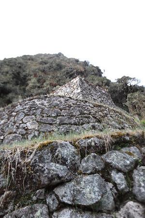 Qonchamarca