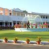 Raj Bhavan, Bhubaneswar,Orissa.