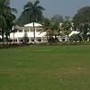 Raj Bhavan, Bhuvaneswar, Orissa.