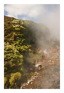 Delldartungguhver, notre première source thermale