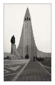 15 juin 2013-Reykjavík