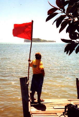 Independent Samoa