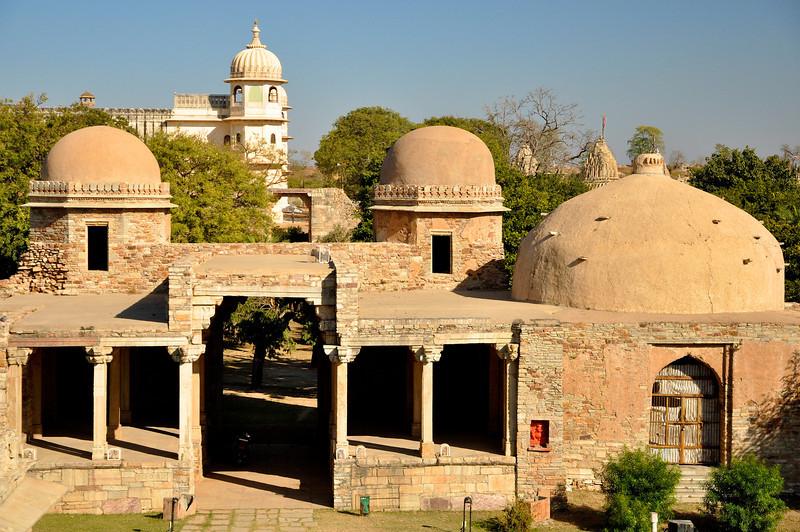 India '13 -  794