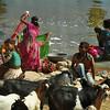 India '13 -  1064
