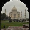 India '13 -  635
