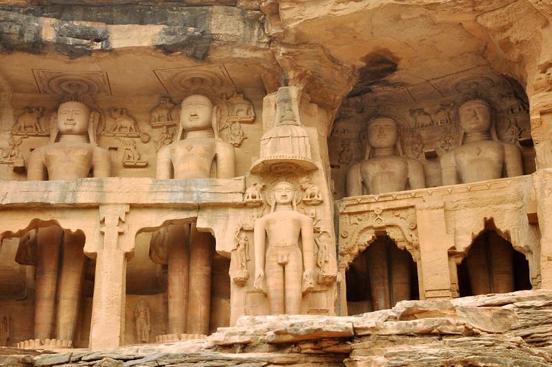 India '13 -  601