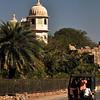India '13 -  779