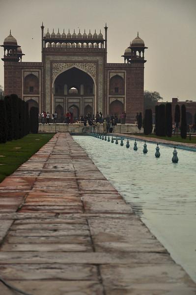India '13 -  684