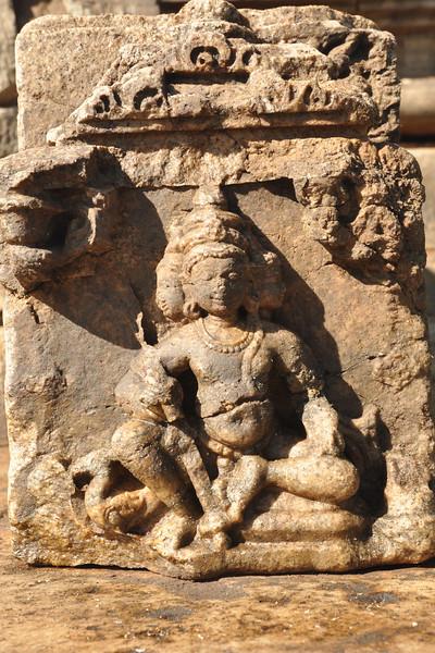 India '13 -  1053