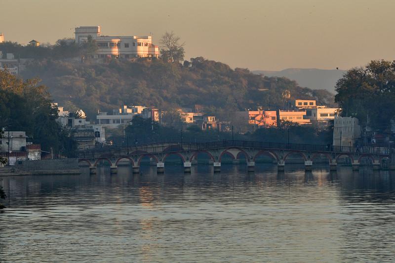 India '13 -  888