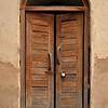 Orccha Window