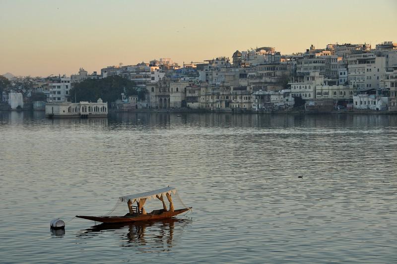 India '13 -  883