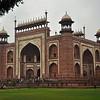 India '13 -  640