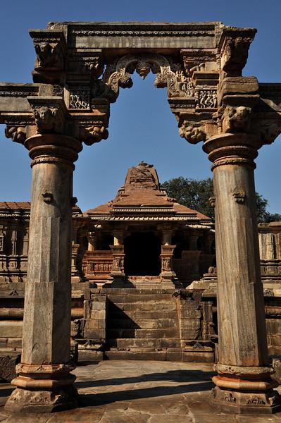India '13 -  1050