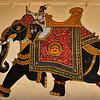 India '13 -  974