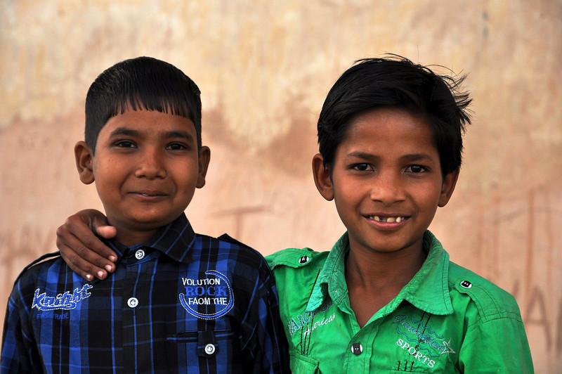 India '13 -  526