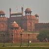 India '13 -  220