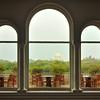 Palatial View