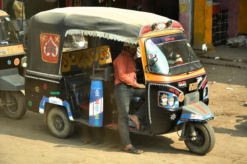 India '13 -  476