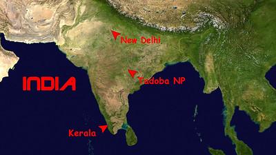 india17-001