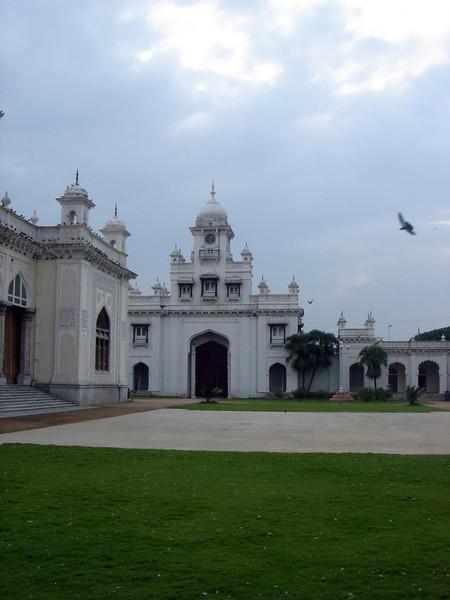 Hyderabad-2005-011