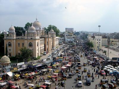 Hyderabad-2005-005