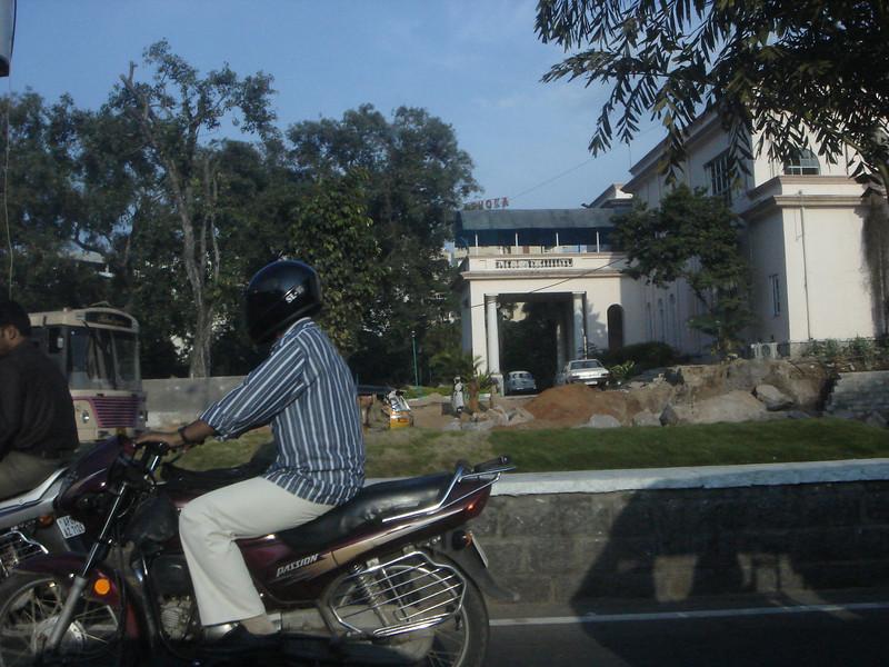 Hyderabad-2005-157